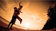 Гадание на картах на любовь и отношения